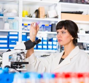 Ruhr-Infektion: Wächter-Proteine wecken Hoffnung auf neue Therapieansätze