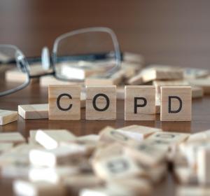 Diagnose COPD: Klarer Fall oder Verdacht auf Alpha-1-Antitrypsinmangel?