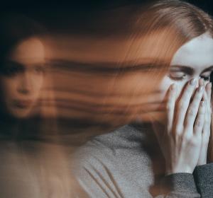 Angsterkrankungen – Wie der Mensch vom Schmerz Anderer lernt