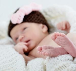 Frühgeborene haben kein generell erhöhtes Risiko für Angststörungen oder Depression