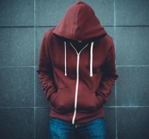 Arbeitslosigkeit – Gefahr für die psychische Gesundheit