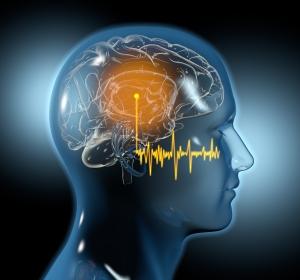 Interdisziplinärer Ansatz für Tinnitus-Patienten