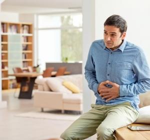 Effektiv und gut verträglich: passgenaue Therapiestrategien bei funktionellen Magen-Darm-Erkrankungen