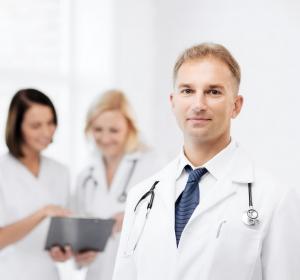 MS: Strategien und Wege zur Entscheidungsfindung für eine individuelle Therapie