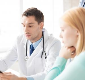 Bei der MS regelmäßig die Therapiezufriedenheit erfragen