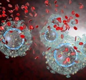 HIV: Phase-III-Studie DRIVE-AHEAD belegt Nicht-Unterlegenheit von DOR/TDF/3TC gegenüber EFV/TDF/3TC