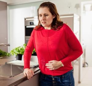 Schneller Wirkeintritt bei funktionellen Magen-Darm-Erkrankungen