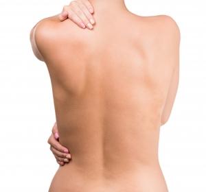 Effektive Schmerzreduktion mit Tapentadol