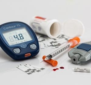 Diabetes: Mathematische Modellierung deckt mögliche Ursache auf