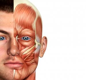 Myasthenia gravis: Belastungsabhängige Muskelschwäche der Skelettmuskulatur