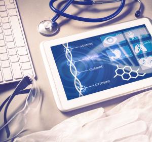 Epilepsie-Patienten mit Telemedizin besser versorgen