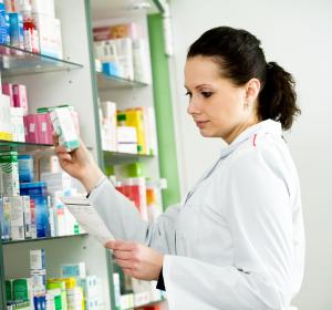Erstes zielgerichtetes Biologikum zur Behandlung Erwachsener mit schwerer atopischer Dermatitis im deutschen Markt