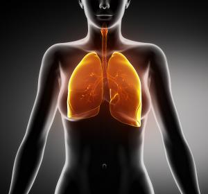 Empfehlung zum Einsatz von dualer Bronchodilatation für Mehrheit symptomatischer COPD-Patienten