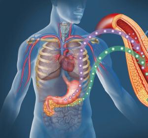 Typ-2-Diabetes mellitus: Erneute Nutzenbewertung von Dapagliflozin