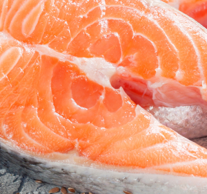 Wie Omega-3-Fettsäuren das Immunsystem fit halten