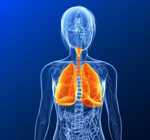 Biologikum mit neuartigem Wirkmechanismus bei schwerem eosinophilen unzureichend kontrolliertem Asthma