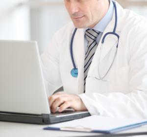 GastroTrials – Datenbank macht komplexe Studien zu Biologika in der CED-Behandlung schnell erfassbar