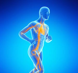 Fatale Folgeereignisse verhindern: Direkt nach Herzinfarkt konsequent LDL senken