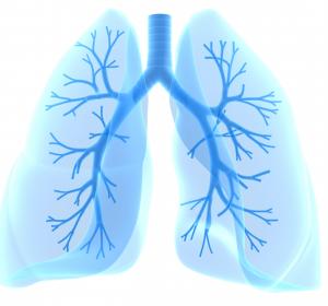 Neue Leitlinie empfiehlt frühzeitige duale Bronchodilatation für viele COPD-Patienten