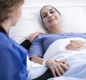 Schwerkranken Menschen mit Migrationshintergrund Zugang zur Hospiz-/Palliativversorgung erleichtern