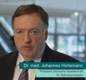 Deutsche Gesellschaft für Schmerztherapie stellt Praxisleitlinie Cannabis in der Schmerztherapie zur Diskussion