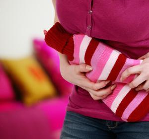 Erste Leitlinie zur Diagnostik und Therapie der Interstitiellen Zystitis (IC)