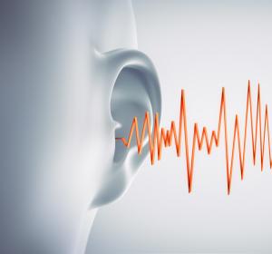 Tinnituspflaster – Klinische Wirkung