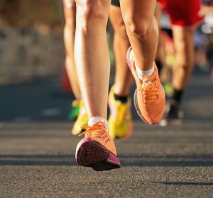 Beeinflusst körperliche Aktivität die Gesundheit künftiger Nachkommen?