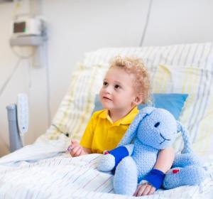 Nano-Drähte auf Stents sollen Kindern mit Herzfehler unnötige Eingriffe ersparen