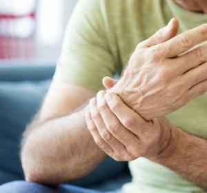 Biosimilars in der Rheumatologie