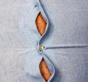 Zusammenhang zwischen Fettmasse und -verteilung