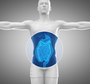 Morbus Crohn: Wirksamkeit und Sicherheit von Ustekinumab gegenüber Adalimumab
