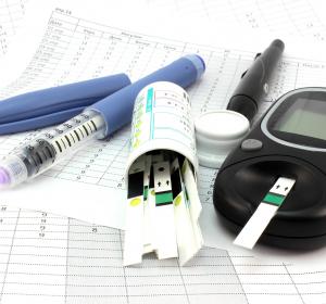 Digitalisierung in der Diabetestherapie