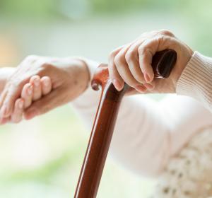 Fortgeschrittener Morbus Parkinson: Faktoren für den Therapieerfolg