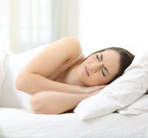 Schlaflosigkeit – nur ein böser Traum?