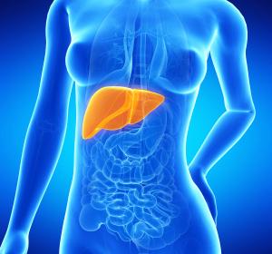 Sphingolipide sind Warnzeichen für Fettlebererkrankung und Insulinresistenz