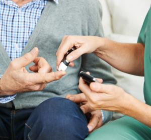Typ-2-Diabetes: Tipps für den geglückten Start in die Insulintherapie