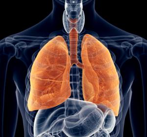 COPD: Update 2018