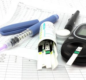 Seltene Hormonerkrankungen als Ursache für Diabetes in Betracht ziehen