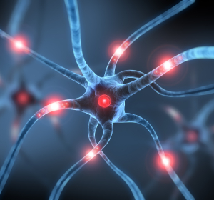 Hereditäre Transthyretin-Amyloidose: Positiver CHMP-Bescheid für Inotersen bei Polyneuropathie