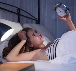 Schlafkrankheit: Erreger tarnen sich mit Zucker