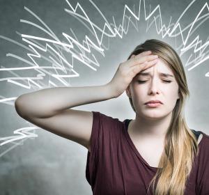 """Neue Leitlinie """"Kopfschmerz bei Übergebrauch von Schmerzmitteln"""""""