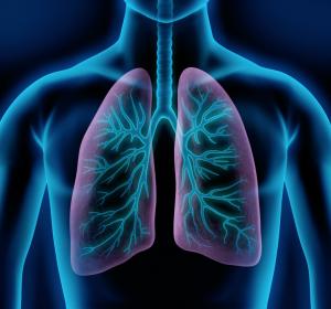 COPD: BMBF-Projekt DIGIVENT entwickelt digitales Therapieunterstützungssystem für die außerklinische Beatmung