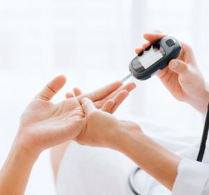 Typ-1-Diabetes: neue Antigene bestätigt