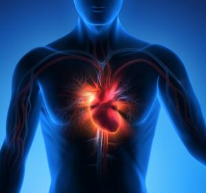 EU-Zulassung für Rivaroxaban bei Patienten mit koronarer Herzkrankheit oder peripherer arterieller Verschlusskrankheit