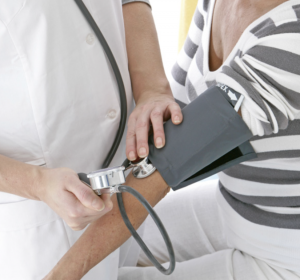 Europäische Leitlinie empfiehlt Kombipräparate zur Blutdrucksenkung