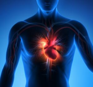 Mehr Herzinfarkte bei starken Temperaturschwankungen