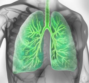 COPD: Zulassung für Roflumilast 250 μg