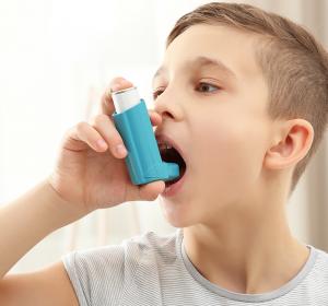 Was ist Asthma – und wenn ja wie viele?
