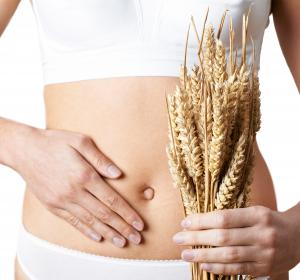 Einfluss der Ernährung und des Mikrobioms bei Patienten mit Glutensensitivität